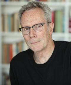 Photo of David Manson