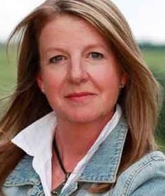 Photo of Heather Conkie