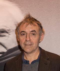Photo of Grégoire Sorlat