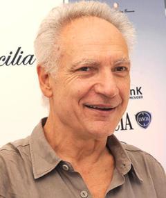 Photo of Roberto Perpignani
