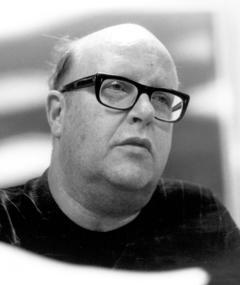 Gert Haucke adlı kişinin fotoğrafı