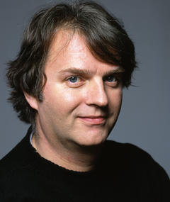 Photo of Paul Merton