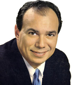 Photo of Don Costa