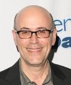 Photo of Richard P. Levine