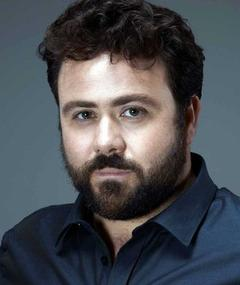 Photo of Celyn Jones