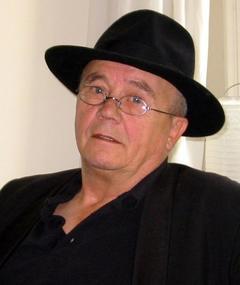 Photo of Gerrit van Dijk