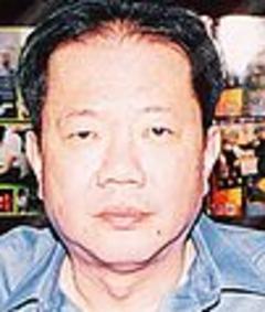 Photo of Charoen Iamphungporn