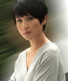 Photo of Kong Lin