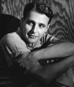 Photo of Ralph Bellamy
