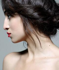 Photo of Camélia Jordana