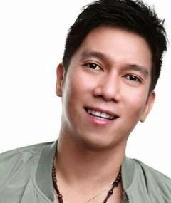 Andri Cung adlı kişinin fotoğrafı
