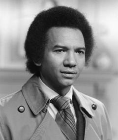 Photo of Al Freeman, Jr.