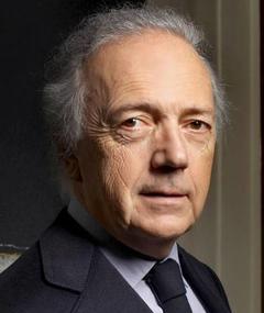 Photo of Edouard Carmignac