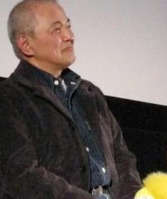 Photo of Kôzô Kusuba