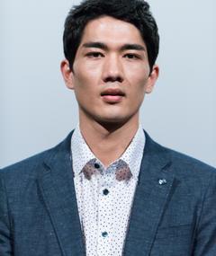 Photo of Eom Tae-goo
