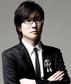 Gambar Seo Taiji