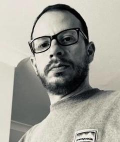 Jonathan Blagrove fotoğrafı