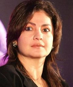 Photo of Pooja Bhatt