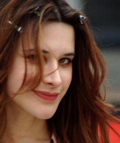 Photo of Valentina Cervi