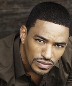 Photo of Laz Alonso