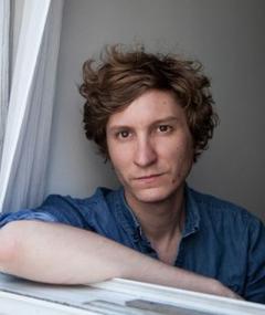Photo of Michael Tyburski