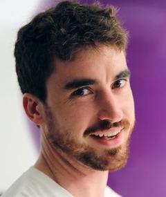 Photo of Ben Nabors