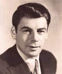 Photo of Paul Muni