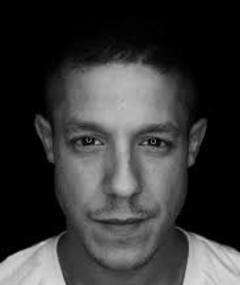 Photo of Theo Rossi