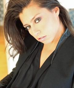 Photo of Anni Weisband