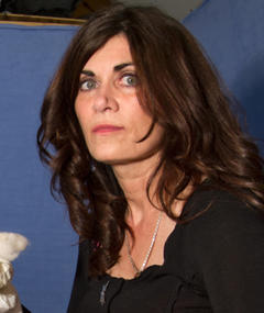 Photo of Phoebe Gloekner