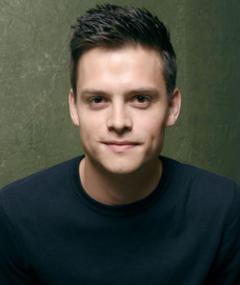 Photo of Austin Lyon