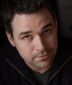 Photo of Drew Benda