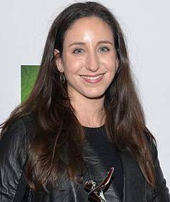 Photo of Madeline Samit