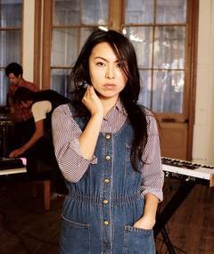 Photo of Aska Matsumiya