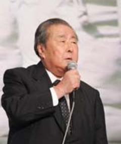 Photo of Tan Takaiwa
