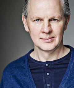 Photo of Richard Cunningham