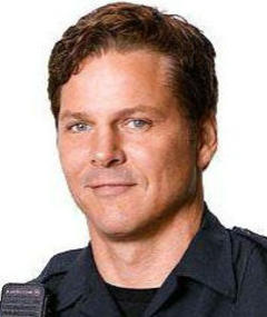 Photo of Kevin Lund