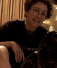 Photo of Lorita de la Cerna
