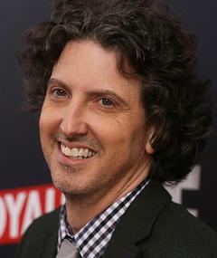 Photo of Mark Schwahn
