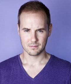 Photo of Kyle Labine