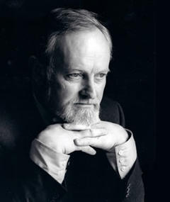 Photo of Richard Stilgoe