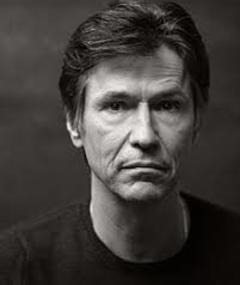 Photo of Charles Hart