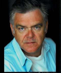 Photo of Kevin McNally