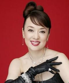 Photo of Judy Ongg