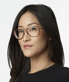 Photo of Lisa Nishimura