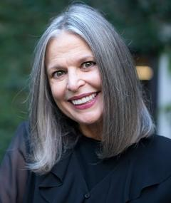 Photo of Ruth Ann Harnisch