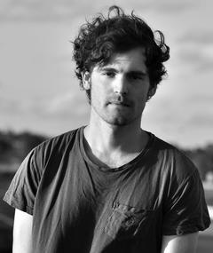 Photo of Martín Shanly