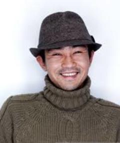 Photo of Ki Jin Kim