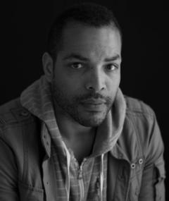 Photo of Reinaldo Marcus Green