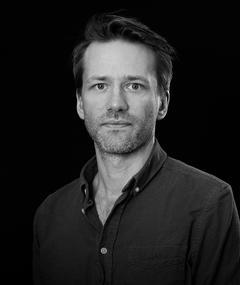 Photo of Hans Appelqvist